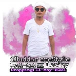 Cool-Kid Lorizy - iBuddar eneStyle