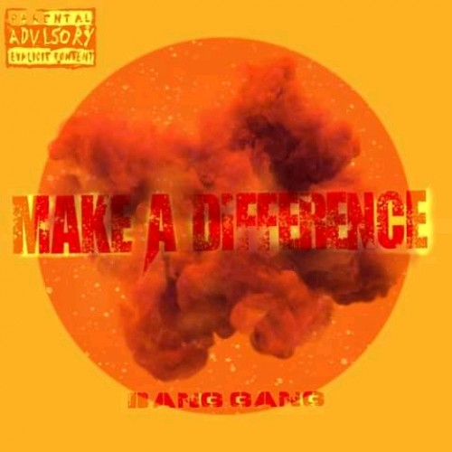 MAD (Make A Difference)