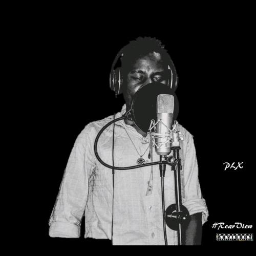 D.I.E ft PsycloneThexx