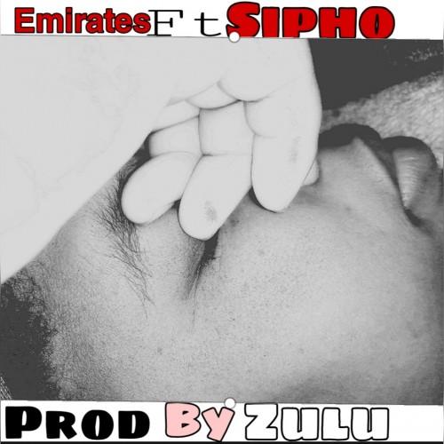 Emirates ft Sipho - Ndikhetha Yena Prod By Zulu