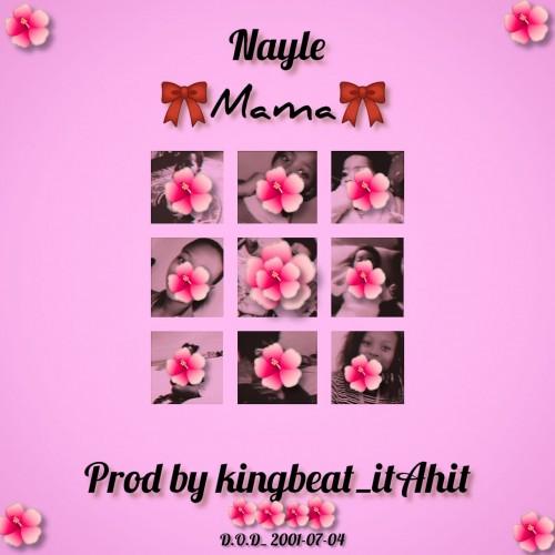 Mama_Prod.by.KINGbeats_itAhit