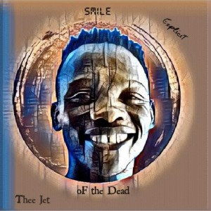 Thee Jet feat. Cicipat Ciprince - Trap.