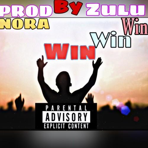 Win Prod By Zulu