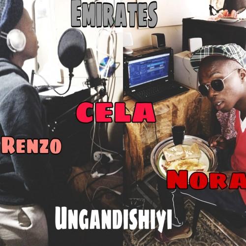 Emirates-cela ungandishiyi