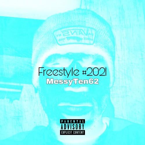 Freestyle1 #2021