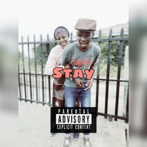 Stay-(prod by Zulu)