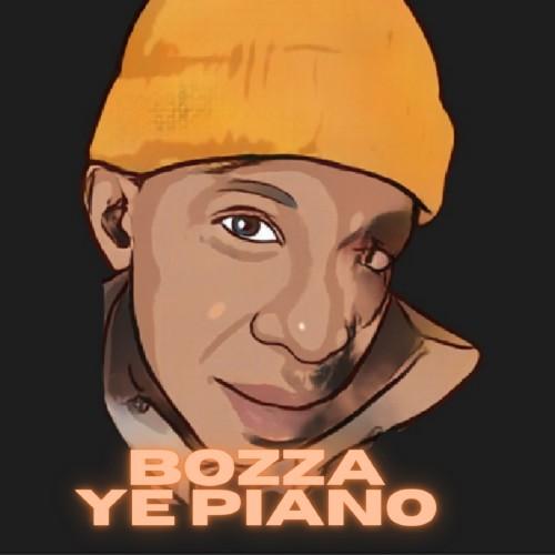 Bozza ye piano