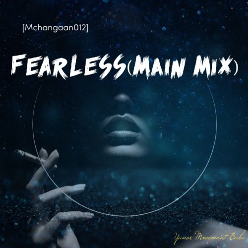 Fearless(main mix)