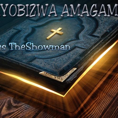 Ayobizwa amagama