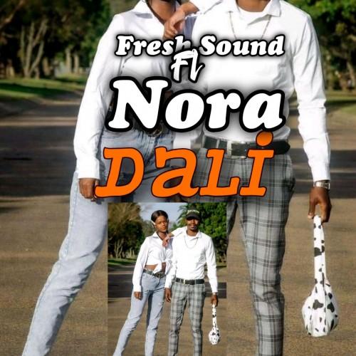 Fresh Sound Ft Nora - Dali