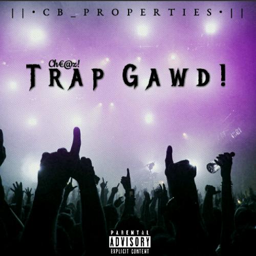 Trap Gawd