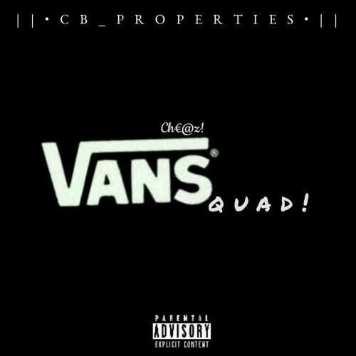 Vans Squad!