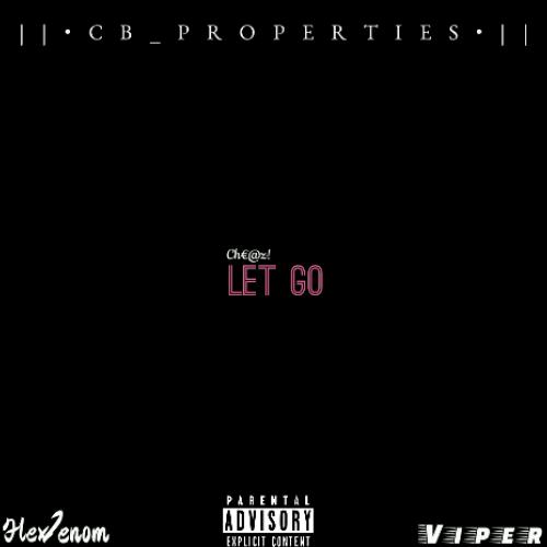 Let Go! (feat. Flacx & Viper)