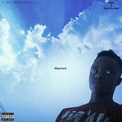 Meditate (feat. Flacx & Viper)