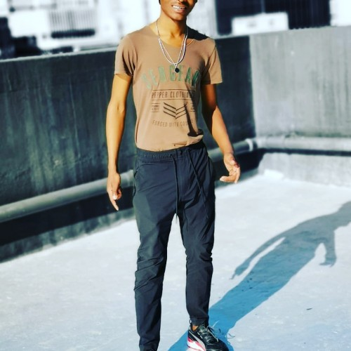 YeX4 Freestyle