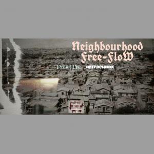 Neighbourhood Free-FloW