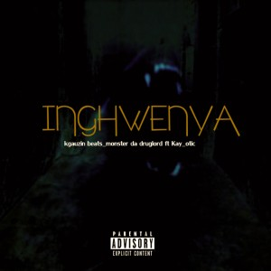 INGHWENYA