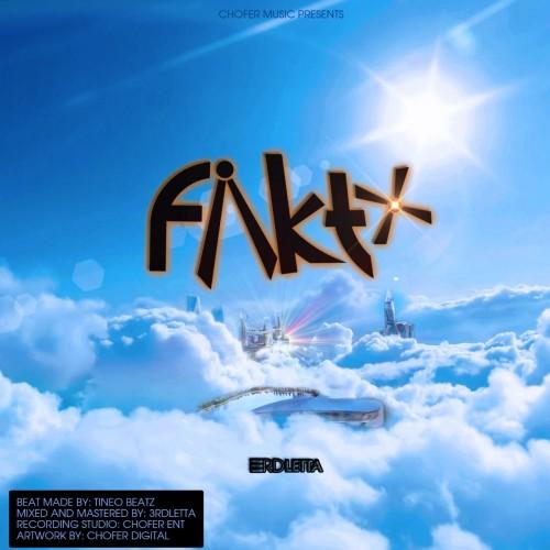 Faktx