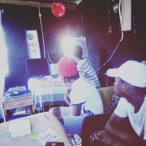Fly_Em race_Musa da rap_blaq tie ft Schoolboy