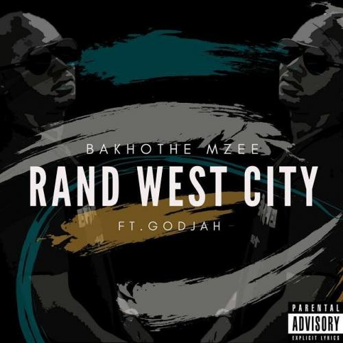 Rand West City