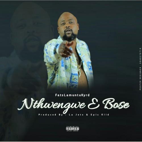 Ntwengwe E Bose