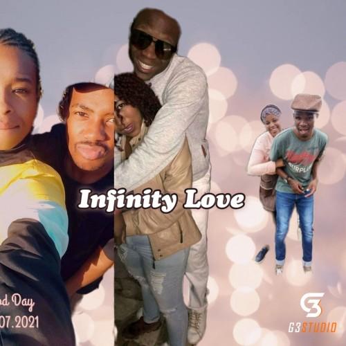 Emirates-infinity love