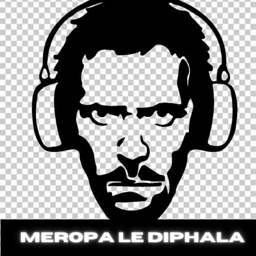 Meropa