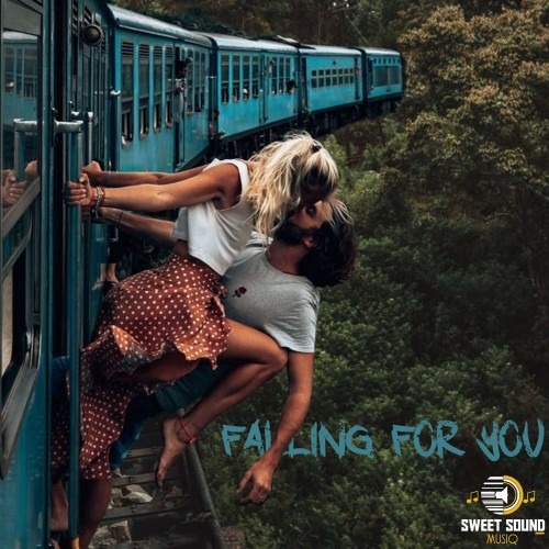 Falling For You (feat. PhiLander, Starvi, Lula Creez & Kaity Lander)