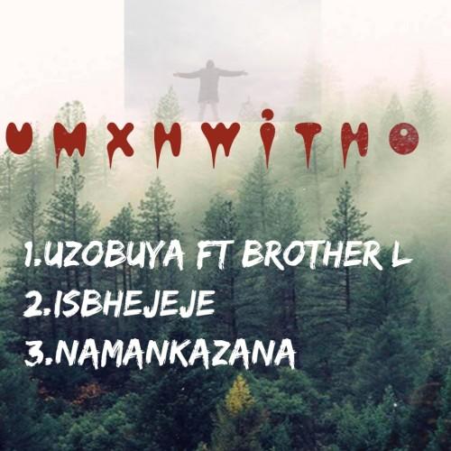 1.Uzobuya Ft Brother L