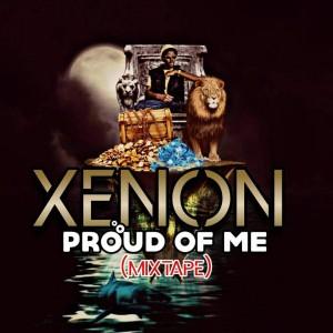Xenon - Zaka (Prod by Xenon)