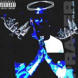 Prayer (ft. Alocia & 1K4t1)