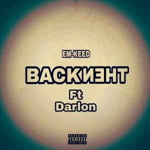 Back Then ft( Darlon)