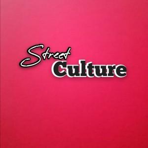 Owen Cloudee - Street Culture ft Saucey & x