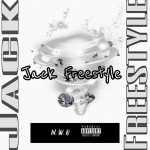 Jack Cover Freestyle