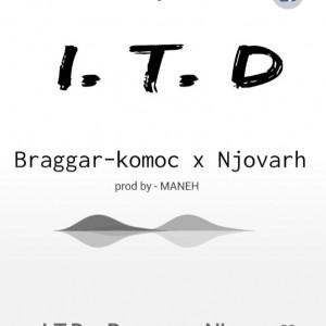 I. T. D