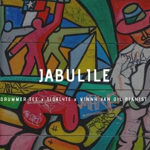 Jabulile