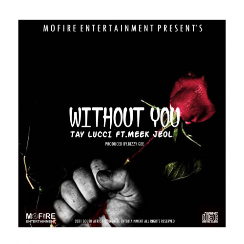 Without You - Tay Lucci Ft.Meek Jeol (Prod.Bizzy Gee)