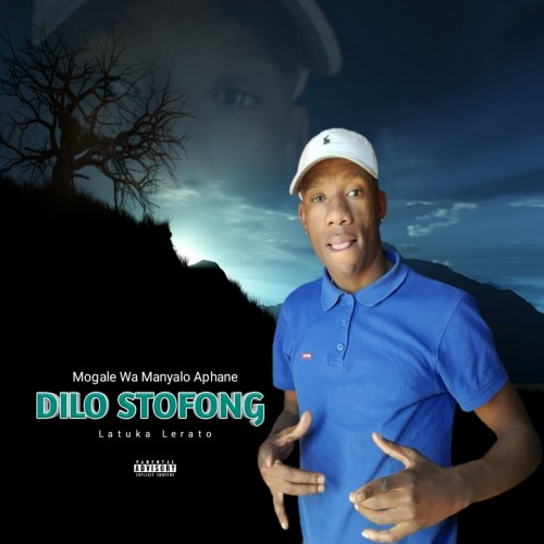 Dilo Stofong