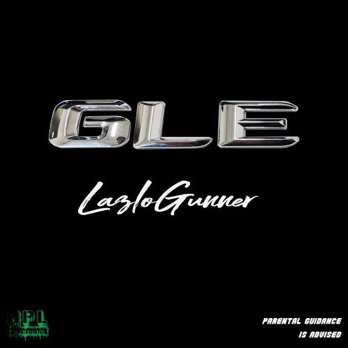 Lazlo Gunner - G.L.E