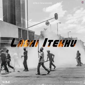 Lashi Itekhu