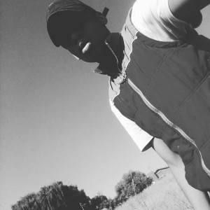 Hiphop blow