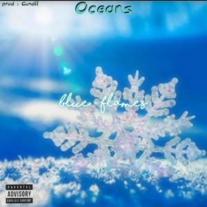 First day feat ocean X