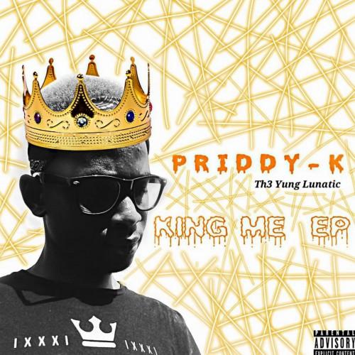 01.King Me Intro