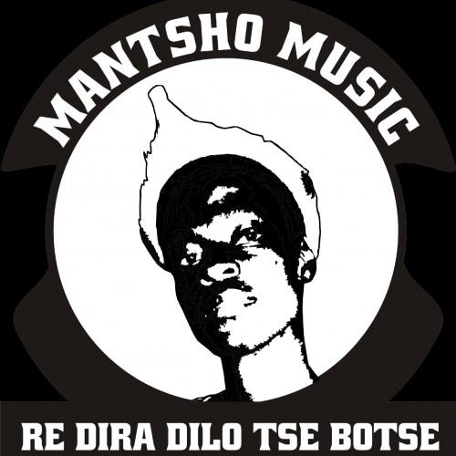 Malome Le Rakgadi - Mantsho Music