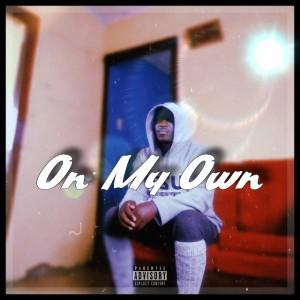 King K Versatile- On My Own