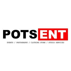 POTS Entertainment