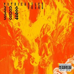 304 (Feat. ShouldbeYuang)