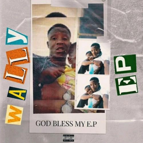 Wally - Ndiyakukhumbula