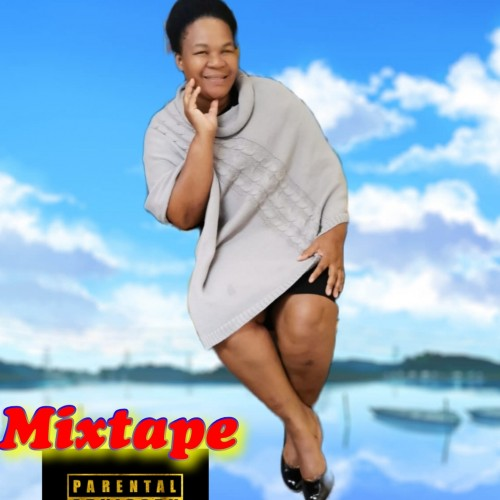 Imbokotho ft Mr V