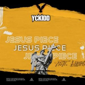 Jesus Piece Feat. LaJones